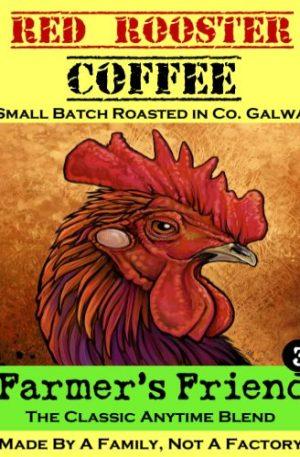 Farmers Friend Coffee